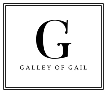 Galley of Gail